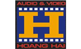 ERP cho sieu thi dien may Hoang Hai