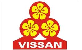 Thuc pham Vissan
