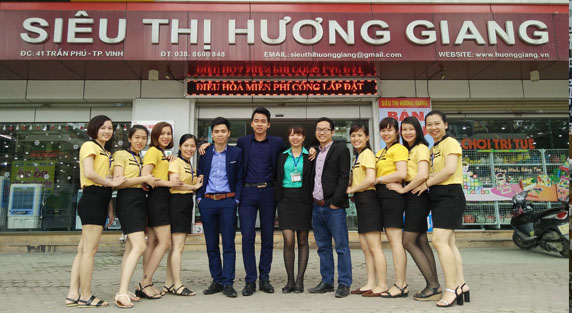 huonggiang3