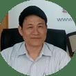 Anh-Hoa-Quang-Thiep_Bao-bi-Sivico