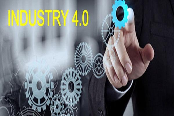 Hiểu về Cách mạng công nghiệp lần thứ 4