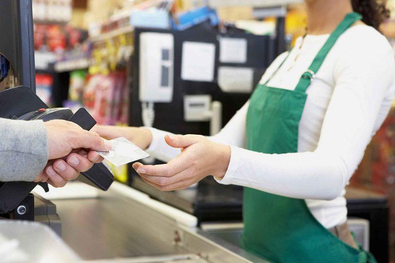 Giải pháp phần mềm ERP cho ngành bán lẻ
