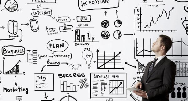Giải pháp ERP cho doanh nghiệp sản xuất: tăng hiệu quả và thúc đẩy tăng trưởng