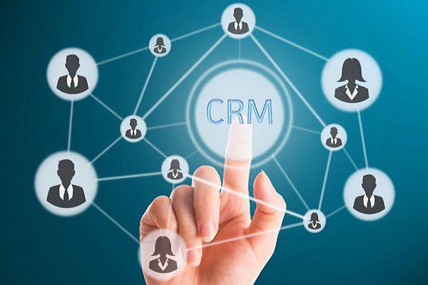 Làm thế nào để lựa chọn phần mềm CRM cho doanh nghiệp phù hợp nhất
