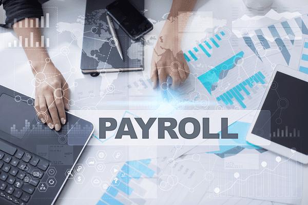 phần mềm nhân sự tiền lương mang lại lợi ích to lớn cho doanh nghiệp