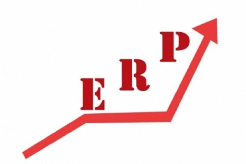 Cung cap giai phap ERP