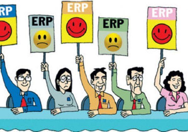 Giai phap ERP123