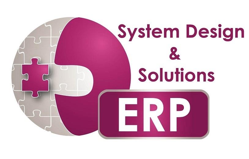 Giai phap ERP2