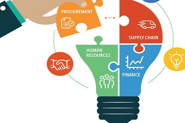 Nhà quản trị doanh nghiệp cần có những đặc điểm gì cho mình?