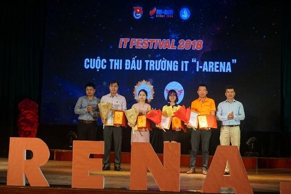 itg-viet-nam-tai-tro-cuoc-thi-it-festival-2018-dai-hoc-cong-nghiep (3)