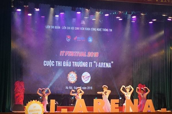 itg-viet-nam-tai-tro-cuoc-thi-it-festival-2018-dai-hoc-cong-nghiep (4)
