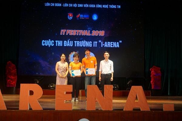 itg-viet-nam-tai-tro-cuoc-thi-it-festival-2018-dai-hoc-cong-nghiep (5)