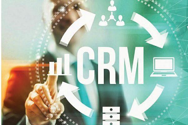 Phần mềm quản lý quan hệ khách hàng CRM: Bí quyết kéo khách hàng về