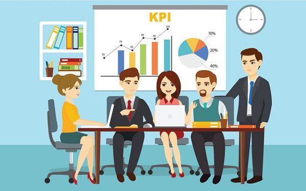 giải pháp quản trị doanh nghiệp
