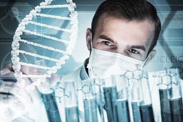 phần mềm cho ngành dược phẩm