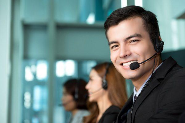 Phần mềm CRM giúp phân lịch làm việc