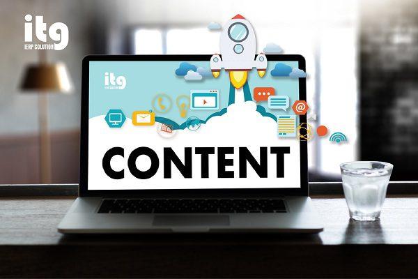 (Tiếng Việt) Tuyển dụng thực tập sinh Content Maketing- Lương hấp dẫn