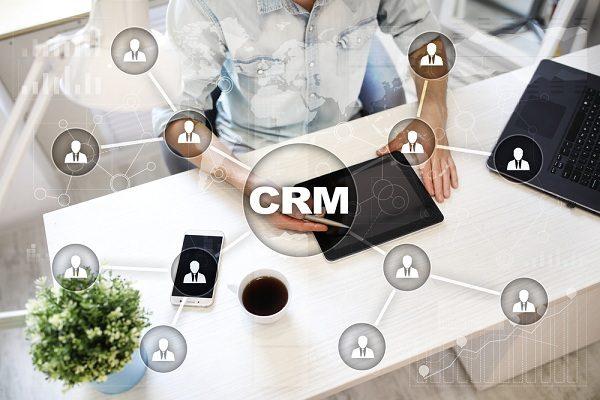 7 Cách mà phần mềm CRM giúp doanh nghiệp tăng trải nghiệm với khách hàng