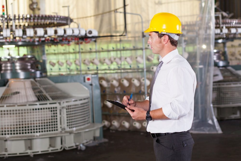 phần mềm quản lý nhà máy sản xuất