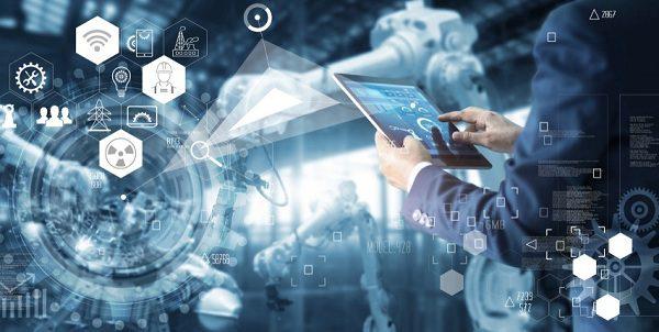 phần mềm quản trị sản xuất phù hợp dành cho doanh nghiệp
