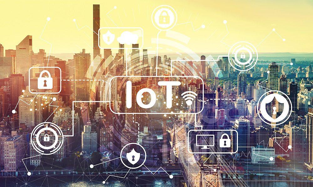 ứng dụng công nghệ 4.0 vào doanh nghiệp