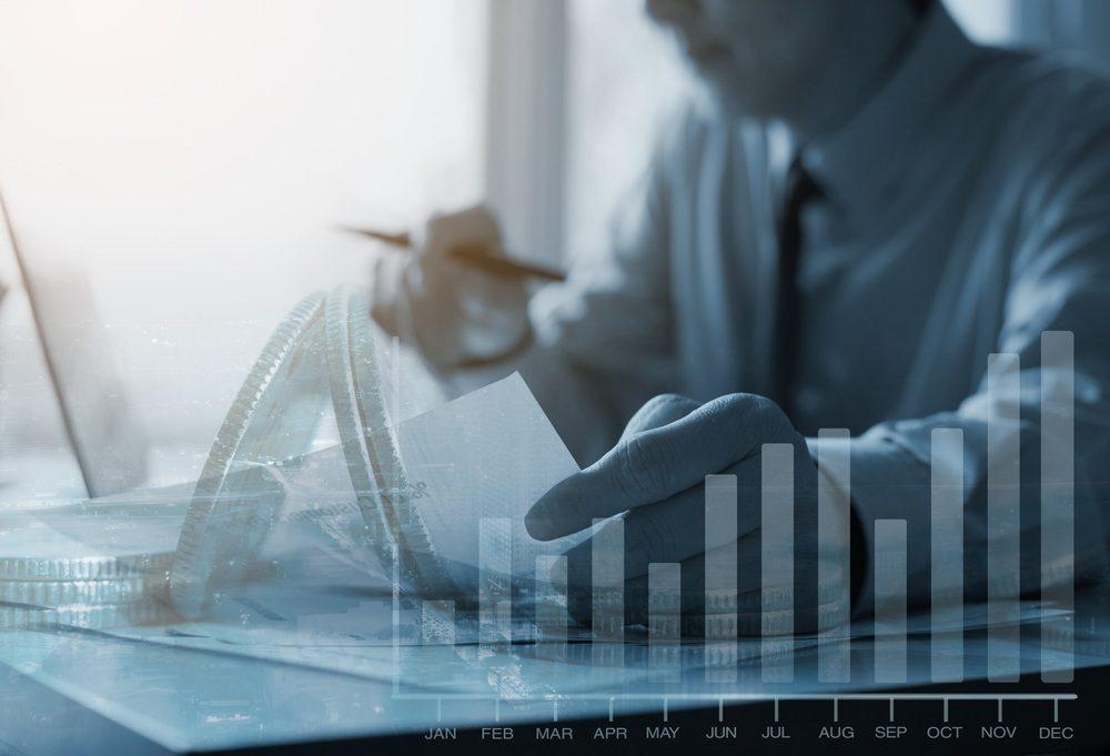 Chi phí quản lý doanh nghiệp là gì?