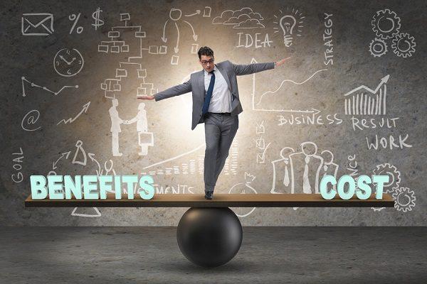 Chi phí quản lý doanh nghiệp là gì? Hạch toán chi phí ra sao?