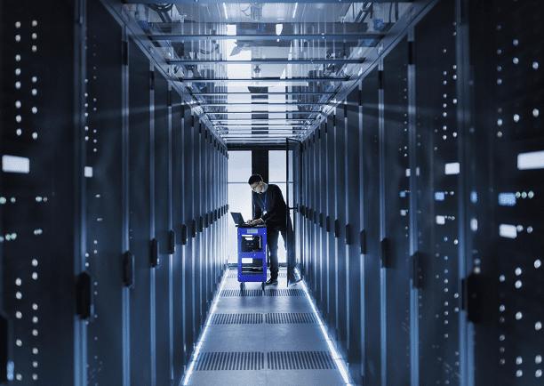 Big Data là gì?