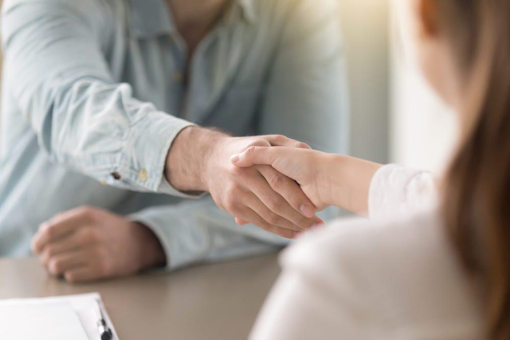 thương hiệu nhà tuyển dụng tạo nên thành công doanh nghiệp
