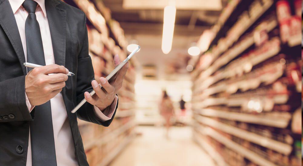 Tìm hiểu một số giải pháp quản trị doanh nghiệp nên triển khai