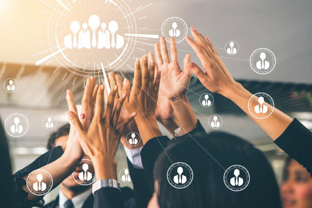 Nâng cao hiệu quả xác định phân khúc đối tượng với phần mềm quản lý khách hàng