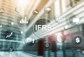 Những lưu ý về ứng dụng hệ thống ERP khi chuyển đổi báo cáo tài chính từ VAS sang IFRS