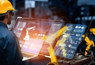 4 cách mà hệ thống MES trong sản xuất thúc đẩy tăng năng suất