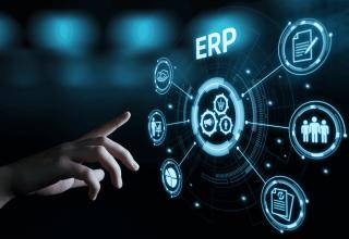 so sánh phần mềm ERP 2021