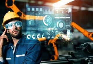 Các thành tố cơ bản của hệ thống quản lý PLM trong sản xuất