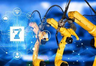 7 Nguyên tắc trong sản xuất thông minh