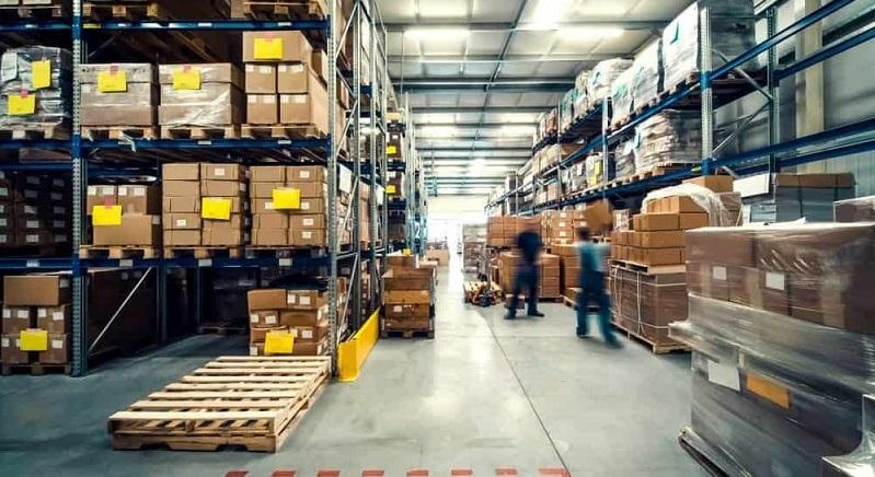 Quy định về xử lý các khoản dự phòng hàng tồn kho