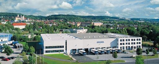 Câu chuyện triển khai nhà máy thông minh của nhà máy đúc nhựa Engel (P.2)