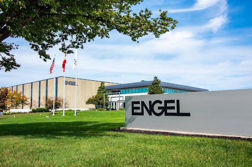 Câu chuyện triển khai nhà máy thông minh của nhà máy đúc nhựa Engel (P.1)