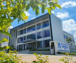 Triển khai giải pháp nhà máy thông minh tại Việt Mỹ Đồng Nai