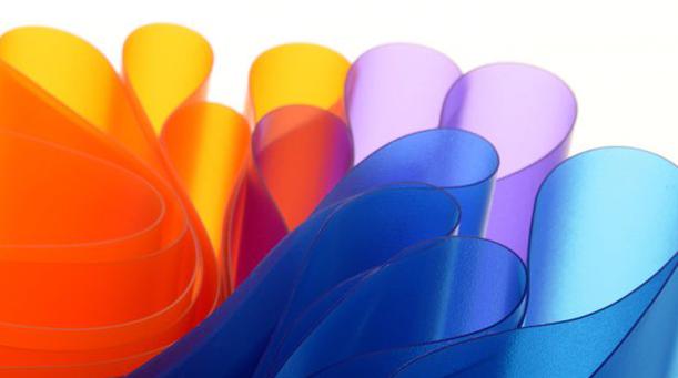 (Tiếng Việt) Phân loại nhựa phổ biến trong sản xuất công nghiệp